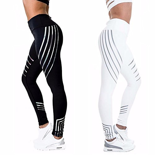 Fittoo Hot Sale Yoga Pants Sport Pants Workout Leggings Sexy High Waist Trousers