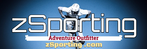 zSporting Adventure Outfitters